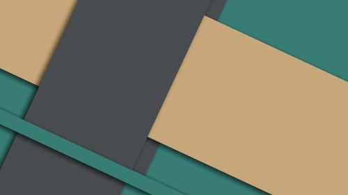 QHD 2560x2560 Material Design Wallpaper 58
