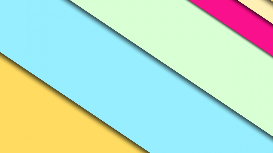 QHD 2560x2560 Material Design Wallpaper 59