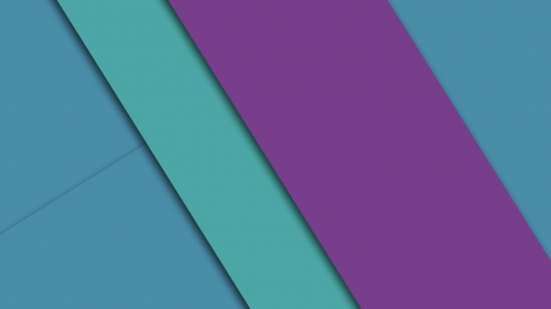 QHD 2560x2560 Material Design Wallpaper 60