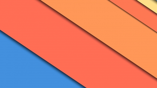 QHD 2560x2560 Material Design Wallpaper 65