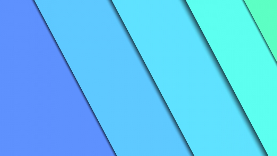 QHD 2560x2560 Material Design Wallpaper 70