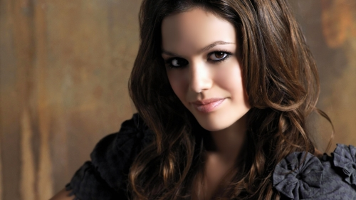 Rachel Bilson Celebrity HD Wallpaper 2