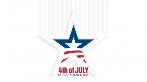 USA Independence Day 4th July Events QHD Wallpaper 3